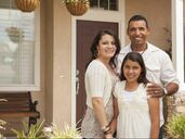 estate planning immigrant family